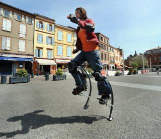 http://lancelias.cowblog.fr/images/201004230022zoom.jpg