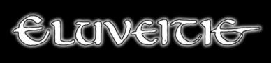 http://lancelias.cowblog.fr/images/2739logoEluveitie.jpg