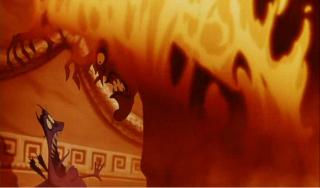 http://lancelias.cowblog.fr/images/Sanstitre.png